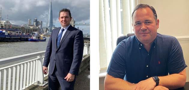 Thames-Marine-Services-Directors-Robert-and-Nicholas-Dwan